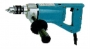 MAKITA TALADRO 6300L 550W 550 RPM 13MM