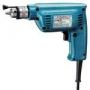 MAKITA TALADRO 6501 230W 4500RPM 6.5MM